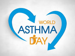 world asthma day nd celebration theme essay