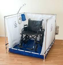 bathtubs portable shower seats for elderly portable showers for handicapped portable wheelchair shower stalls accessibleshowers