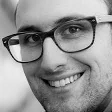 Kyle Schlegel (KyleSchlegel) - Profile | Pinterest