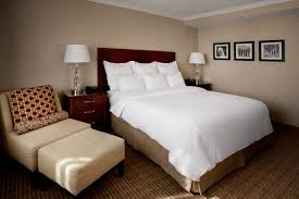 Marriott Two Bedroom Suite Marriott 2 Bedroom Suite Nyc Offers In Fairfield Inn Suites By