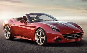 2018 ferrari california price. delighful california 2018 ferrari california t inside ferrari california price cars review 2019
