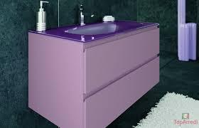 Lavello Bagno Ikea : Mobili bagno vetro avienix for