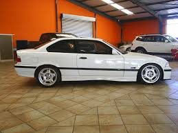 BMW 5 Series how much are bmws in germany : BMW M3 (E36) M3 (E36) GERMAN SPEC 1994 COUPE | Vehicle Listings ...