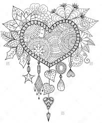 Small Picture 1495 best coloring pages images on Pinterest Coloring books