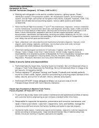 Amusing Maintenance Engineer Resume Pdf 13 For Your Resume Sample with Maintenance  Engineer Resume Pdf