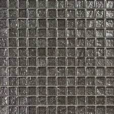 indoor mosaic tile outdoor wall glass glass silver net