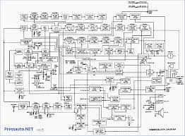 by size handphone tablet desktop original size back to whelen siren wiring diagram image
