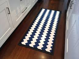laundry room rug runner image of braided decorative
