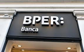 L'offerta su Ubi Banca di Intesa Sanpaolo vede protagoniste anche Bper e  Unipol - Il NordEst Quotidiano