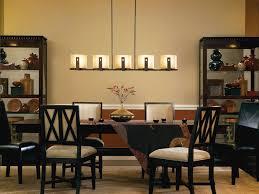 linear chandelier dining room. Linear Chandelier Dining Room Best Lighting Perfect Lights Ideas With T