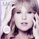 Bildergebnis f?r Album Maite Kelly Sieben Leben F?r Dich