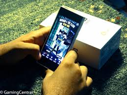 Xolo Q600s Android Phone Review ...