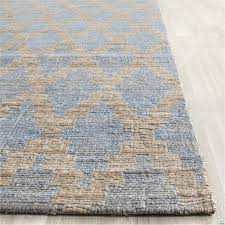 navy blue and white area rugs 37 amazing dark blue area rug