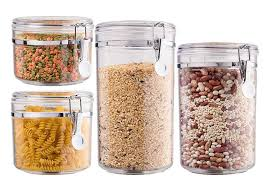 food storage container, food containers, food storage, kitchen storage  containers, plastic containers