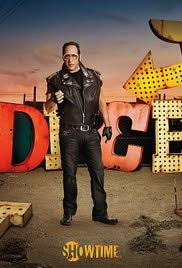 tv shows 2016 comedy. twenty-five years after taking the entertainment world by storm, andrew dice clay is eager to reclaim his comedy throne. tv shows 2016