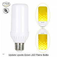 best led chandelier light bulbs beautiful flame bulbs fire upside down hogartech led flickering