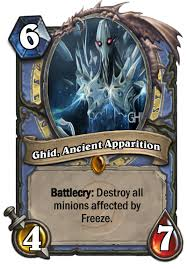 ghid ancient apparition hearthstone meets dota 2 by deimos1078 on