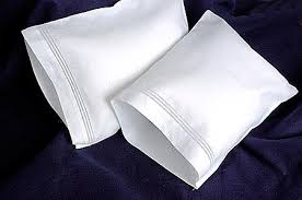 small pillow covers. Contemporary Pillow We Are Committed To Deliver Of Pillow Covers Which Can Add Awesome And Eye  Catching Look Rooms Hotels Hospitals On Small Pillow Covers I