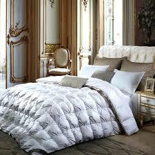queen down comforter beyond high quality goose down comforter queen king size luxury bedroom decor thicker queen down comforter