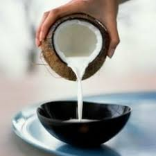 Image result for coconut milk