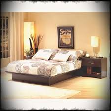 Macys Furniture Bedroom Vikingwaterfordcom Page 33 Alluring Black And White Bedroom