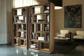 wooden book shelves beautiful bookshelf in wood provides plenty of display space dark wall bookshelves wooden book shelves