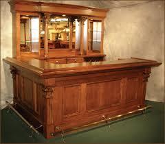 custom home bar furniture. top custom bars bar home garden kitchen inside furniture ideas o