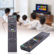 sony tv replacement stand. rm-ed022 remote control rc buttons replacement parts for sony tv led television tv stand
