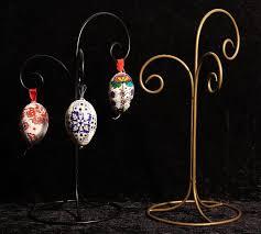 Egg Display Stands Egg Hanging Display Hanging Display Glass Dome 45