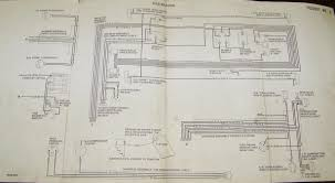 farmall tractor electrical wiring wiring diagram datasource farmall tractor electrical wiring wiring diagram used farmall tractor electrical wiring