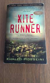 themes in the kite runner by khaled hosseini khaled hosseini m d  kite runner chinese handcuffs will remain in waukesha schools kite runner chinese handcuffs will remain in
