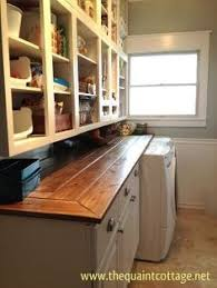 kitchen office wwwsomuchbetterwithagecom kitchen office cabinet. 21 Clever Pantry Storage Solutions Idea Box By Meredith Wouters Kitchen Office Wwwsomuchbetterwithagecom Cabinet