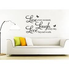 china live large love vinyl wall decals mural wall stickers english quotes self  on large vinyl wall decal quotes with china live large love vinyl wall decals mural wall stickers