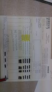 trane wiring diagrams model dolgular com wiring diagram for mobile home furnace at Trane Xe 1200 Wiring Diagram