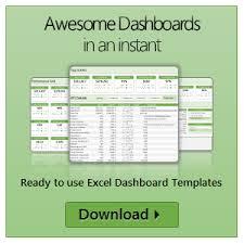 Xcel Download Excel Templates Free Excel Templates Excel Downloads Excel