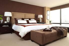 large size of bedroom master bedroom paint color ideas latest paint designs for bedroom wall paint
