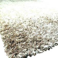 area rugs target zebra print rug gs large size of faux fur grey and white outdoor