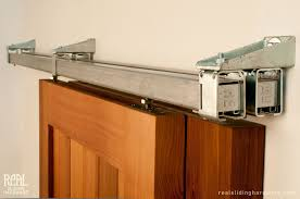 Bypass Barn Door Hardware Home Design Bypass Barn Door Hardware Landscape Architects