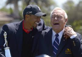 in this monday march 25 2016 file photo tiger woods left