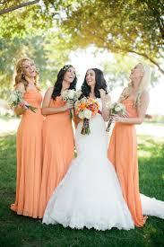 fall bridesmaid dresses csmevents com