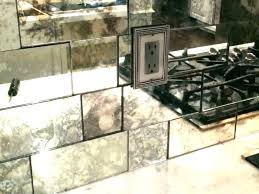 antique mirror tiles antique mirror l tiles beautiful of mirrors western glass antiqued panels antique glass antique mirror tiles