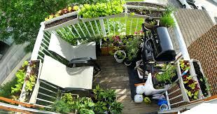 apartment landscape design.  Design Apartment Balcony Garden Ideas Small  Patio Design And Apartment Landscape Design