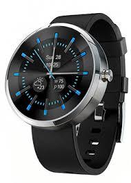 huawei smartwatch faces. glossy classic watch face huawei smartwatch faces