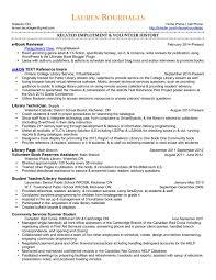 Resume Critique Services Resume Review Service Resume Samples