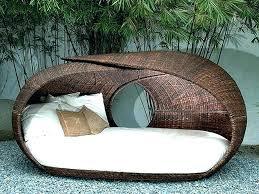 unique outdoor furniture unique outdoor furniture splendid design inspiration