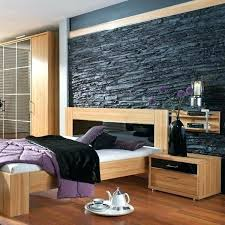 decorating the wall behind your headboard decorating the wall behind your headboard amazing of modern bedroom wall wall decor above curved headboard