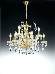 plug in chandelier 426 swag plug in chandelier chandelier pendant lighting for kitchen plug in swag