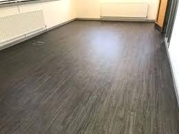 commercial vinyl flooring plank s home depot