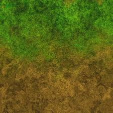 grass texture game. Dirt And Grass (Texture) Texture Game