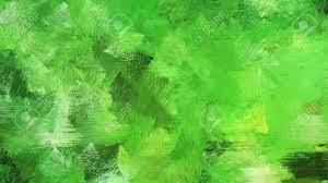 Light Green Color Grunge.. Stock Photo ...